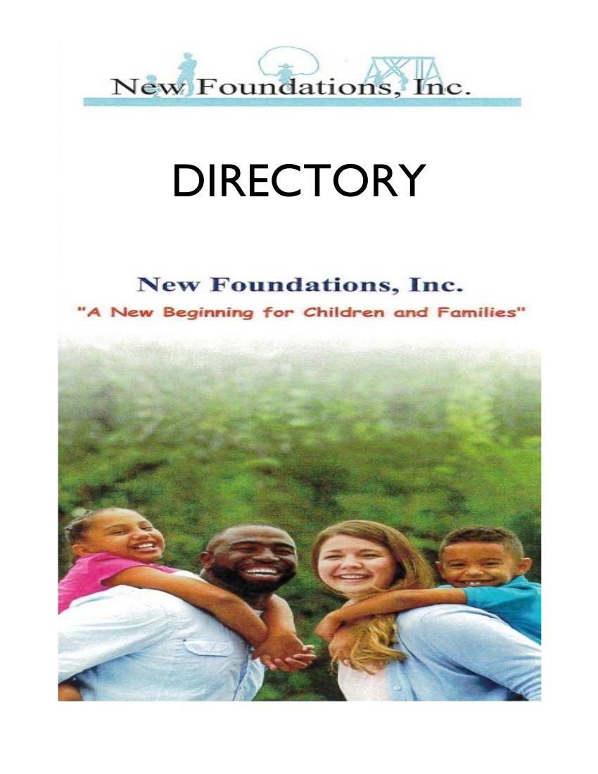 NFI-DCdirectory-20210623